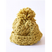 Autumn Harvest / Spring Fling Crocheted Hat pattern