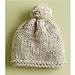 Basic Hat / Radiant Hat pattern