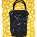 #16 Trash Bag Tote  pattern