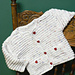 Baby Jacket (archived) pattern