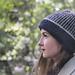 Chester Basin Hat pattern
