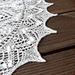 Bocrelawl pattern
