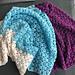 Simone Wrap pattern