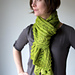 Paravel Wrap pattern