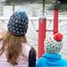 Nonpareil Hat pattern