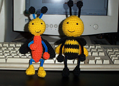 crochet 170