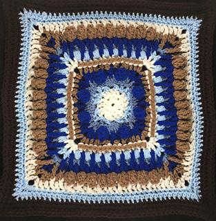 BonnieBayCrochet