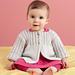Everyday Baby Cardi #L10681 pattern