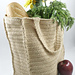 Paperless Grocery Bag pattern