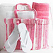 Tote Bag #5027 pattern