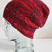 Chrysanthemum Hat pattern