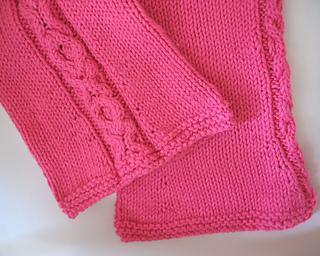 juju.detail.knitty