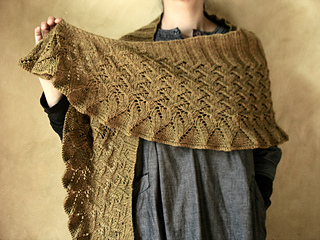 Worsted + S