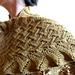 Lin-Lin Shawl pattern