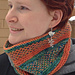 Slippy Cowl pattern