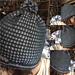 Hygge Hat pattern