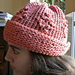 Country Day Hat pattern