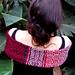 Elsie pattern