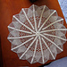 Fine Web Doily pattern
