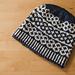 Mrs. Smith's Hat pattern
