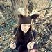 Deer Hat pattern