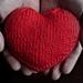 My Whole Heart pattern