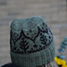 Tuque Paul pattern