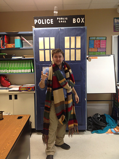 Ravelry Doctor Who Scarf Season 16 17 Shada Pattern By