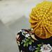 Sawi Hat pattern