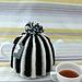 Classic Pleated Tea Cozy pattern