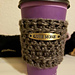 'Ohana Coffee Sweater pattern