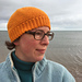 Saturday Beanie pattern