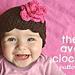 The Ava Cloche pattern