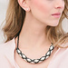 Sophisticate Necklace pattern