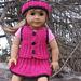 "American Girl 18"" Miss Annabelle Set pattern"