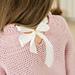 Cromwell sweater pattern