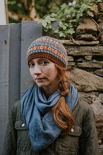 Hesti Hat