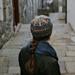 Hesti Hat pattern
