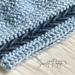Braided Beanie pattern