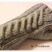 Connemara pattern