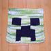 Minecraft Creeper - 3 pattern