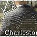 Secret of the Stole II - Charleston pattern