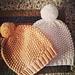 Snowball McFluffy pattern