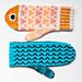 Fishkins pattern