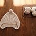 Chestnut hat pattern