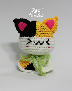 Free Crochet Pattern - DeadPool - Jucarie Crosetata (avec images ... | 320x253