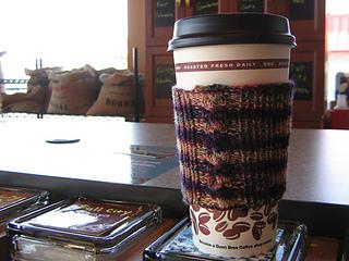 coffee cuff 002