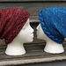 Piccola Dolce Hat pattern