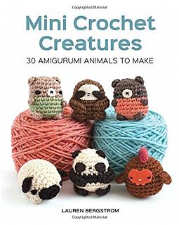 Ravelry: Amigurumi Doll 'Snowflake' pattern by Crochet Cute Dolls | 320x255