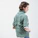 Sourcebook Sideways Pullover pattern